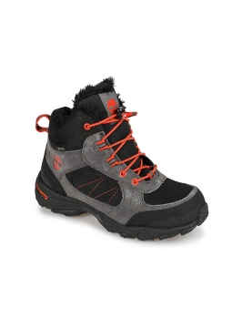 Ossipee Mid Bungee GORE-TEX Wl Forged Iron Ürün Resmi