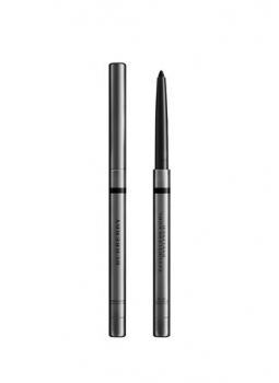 Burberry Effortless Kohl Jet Black 01 Eyeliner Siyah Ürün Resmi