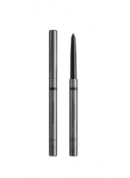 Burberry Effortless Kohl Pale Grape 04 Eyeliner Ürün Resmi