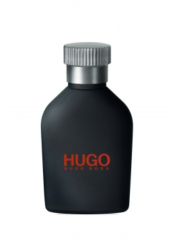Hugo Boss Just Different Edt 125 Ml Erkek Parfümü Ürün Resmi