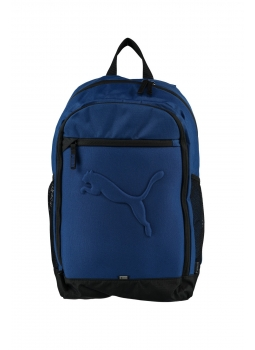 Puma Unisex Çanta - Buzz Backpack Limoges Ürün Resmi