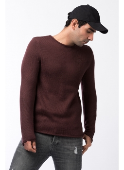Jack & Jones Kazak - Alex Originals Knit Crew Ürün Resmi